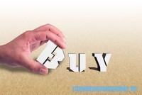 Nhận định thị trường phiên 24/6: Tránh mua đuổi