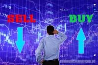 Nhận định thị trường phiên 13/10: Hạn chế giao dịch T+