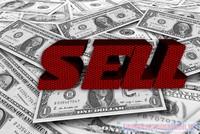 Nhận định thị trường phiên 11/10: Xem xét giảm tỷ trọng cổ phiếu
