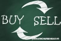 Nhận định thị trường phiên 15/6: Trading T+ với những cổ phiếu mạnh