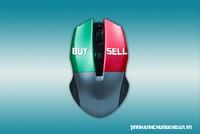 Góc nhìn chuyên gia tuần mới: Tránh nhóm cổ phiếu thị giá thấp