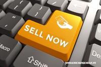 Nhận định thị trường phiên 9/9: Cân nhắc bán giảm tỷ trọng cổ phiếu