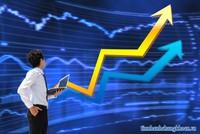 Phân bảng UPCoM, kỳ vọng cổ phiếu Top trên sôi động