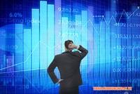Rủi ro ngắn hạn của thị trường chứng khoán vẫn lớn