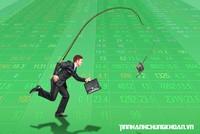 Góc nhìn chuyên gia tuần mới: Dòng tiền sẽ chuyển hướng sang penny?
