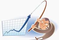 Big_Trends: VN-Index sẽ sớm vượt qua vùng 810 điểm - nên tiếp tục mua và nắm giữ cổ phiếu triển vọng