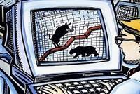 Cổ phiếu tăng nóng: Thực chất hay chiêu trò?