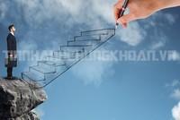 Góc nhìn chuyên gia tuần mới: Cổ phiếu nào sẽ dẫn dắt thị trường