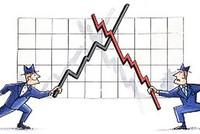Big_Trends: Thị trường sẽ điều chỉnh đi ngang - cơ hội tích lũy thêm cổ phiếu