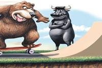 Big_Trends: VN-Index sớm muộn cũng sẽ vượt mốc 800 điểm - Mua gom cổ phiếu bị định giá thấp