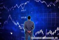 Nhận định thị trường ngày 8/3: Không trading T+
