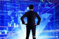 Tuần đầu năm, chào thầu 12.000 tỷ đồng trái phiếu chính phủ