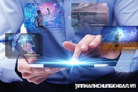 TTCK quý I/2016: Kỳ vọng trụ vững từ nội lực doanh nghiệp
