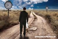 Quỹ hưu trí tự nguyện, trễ hẹn đến bao giờ?