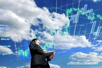 Chia thưởng cổ phiếu quỹ có bị điều chỉnh giá?
