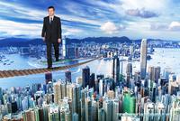 Quản lý vốn nhà nước: cần động lực và sức ép mới