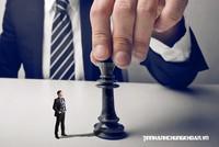 Tạo lợi thế cạnh tranh: Xu hướng trong thời hội nhập