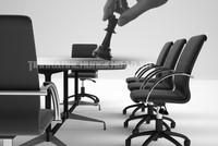 Tránh rắc rối khi doanh nghiệp có nhiều người đại diện