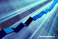 Fed tăng lãi suất, cần quan tâm tỷ giá và vốn ngoại