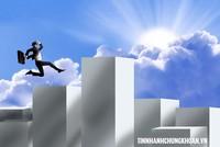 Nhận định thị trường phiên 1/2: Hạn chế mua đuổi giá cao