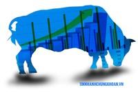 Nhận định thị trường phiên 30/12: Hạn chế giao dịch trading T+