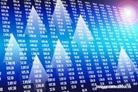 Kỳ lạ việc tăng vốn tại KSA