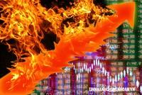 Nhận định thị trường phiên 2/8: Ẩn chứa bẫy tăng giá