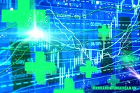 Nhận định thị trường phiên 5/10: Nhiều cổ phiếu cơ bản sẽ tăng giá trở lại