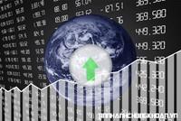 Ngắm Top 5 báo cáo thường niên tầm quốc tế