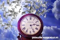 Góc nhìn chuyên gia tuần mới: Dòng tiền chảy riêng rẽ