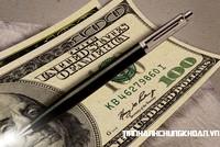 Lương của khối doanh nghiệp nhà nước cao hơn mức trung bình