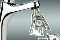 Cổ phiếu ngành nước: cơ hội ẩn trên UPCoM?