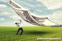Các giao dịch mua ngắn hạn có thể sẽ ở thế bất lợi