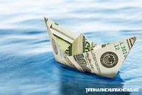 Hậu Vinashin: VFC và khoản nợ 32,2 tỷ đồng khó đòi