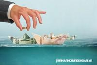 Thu hút vốn FDI 11 tháng đạt 18,103 tỷ USD