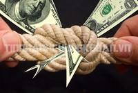 Lao động tại nước ngoài, cẩn trọng khai báo thuế vì hình phạt rất nặng