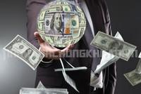 Bất động sản thu hút 1 tỷ USD vốn FDI trong 9 tháng