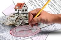 Đầu tư bất động sản, khách hàng phải biết tự bảo vệ mình