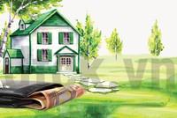 Đề xuất đánh thuế cao với 'bất động sản lướt sóng'
