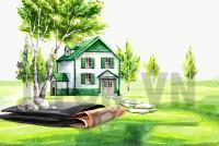 Ưu tiên cổ phiếu bất động sản, ngân hàng và xây dựng