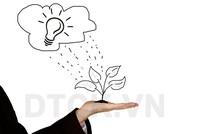 BIG_Trends: VN-Index khó điều chỉnh dưới 760 - 765 điểm - sau cơn mưa trời lại sáng