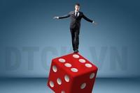 Nhận định thị trường phiên 24/10: Cẩn trọng trong các hoạt động giao dịch giá xuống