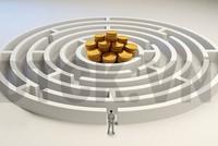 Vincom Retail - VIC - SDI: Bộ ba tâm điểm