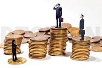 7 suy nghĩ khác thường của người giàu