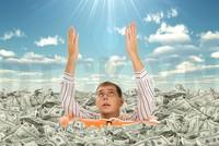Giảm gánh nặng chi phí cho doanh nghiệp
