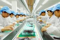 Kiến tạo động lực cho tăng trưởng kinh tế