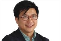 Henry Nguyễn Bảo Hoàng: Fan cuồng của Mcdonal's