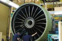 Việt Nam sẽ tham gia chuỗi sản xuất của GE Aviation