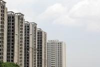 """Thông tư số 76 tạo """"đất"""" cho chủ đầu tư yếu kém lũng đoạn thị trường bất động sản"""