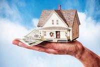 Mua nhà, không phải cứ trả giá cao là mua được
